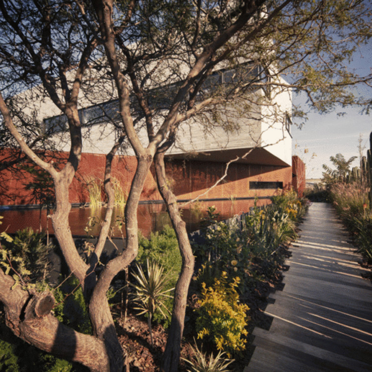 CEMEX Announces Mexican Premio Obras Finalists