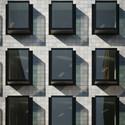 Courtesy of EPR Architects