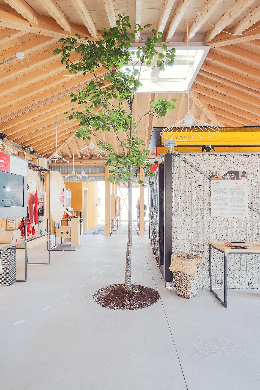 Gallery of villaggio save the children argot ou la - La maison mobel ...