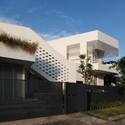 Cortesía de Ivan Priatman Architecture
