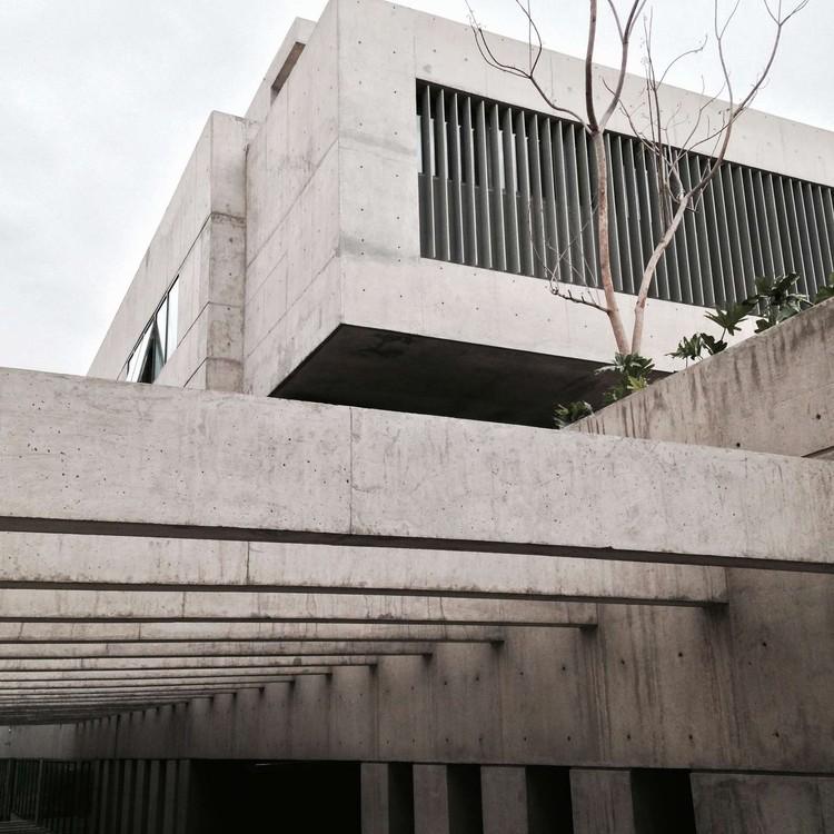 Cortesía Aflo Arquitectos. Image