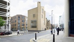 Conservationists Speak Out Against David Chipperfield's London House for Tracey Emin