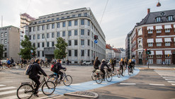 7 Rules for Designing Safer Cities