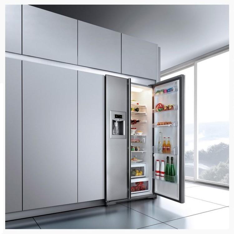 Materiales: equipamiento para cocina / accesorios y ...
