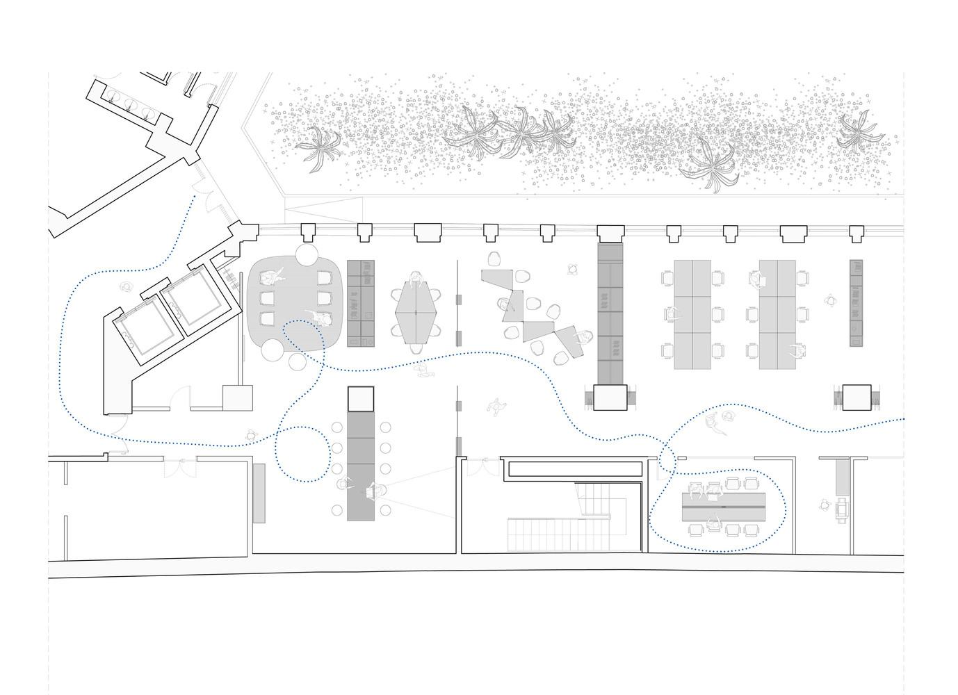 Http Timelight Info Ideas Digital Floor Planning Html