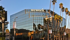 As WeWork Acquires CASE, the Future of Office Design May Start Today