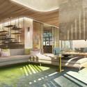 Courtesy of GAD Architecture