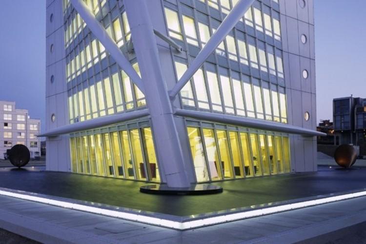 © Calatrava Architects