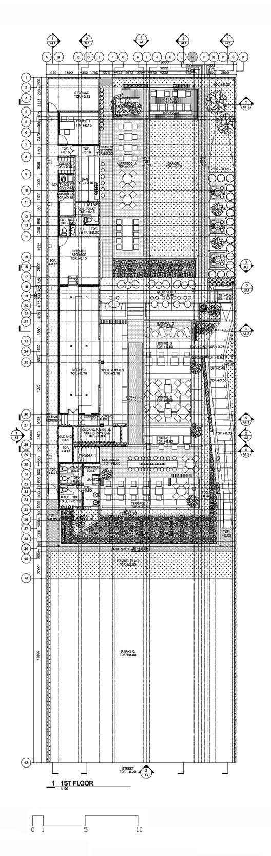 First Floor Plan Lemongrass / Einstein U0026amp; Associates First Floor Plan