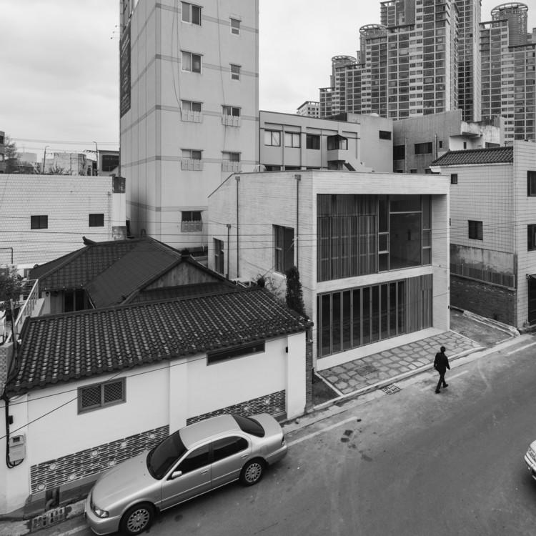 © Shin Kyungsub