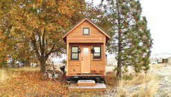 5 Things the Tiny House Movement Can Learn from Post War Architecture