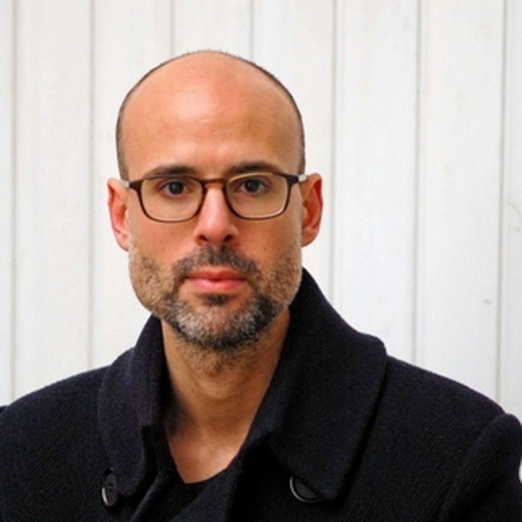 Justin McGuirk Appointed as Chief Curator of London's Design Museum, via disegnodaily.com