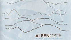 DETAIL Special: Alpine Retreats