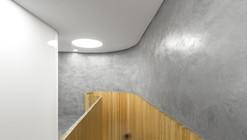 DrDerm Dermatology Clinic / Atelier Central Arquitectos