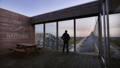 Event: Architecture & Design Film Festival in New York City