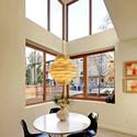 Courtesy of Caron Architecture
