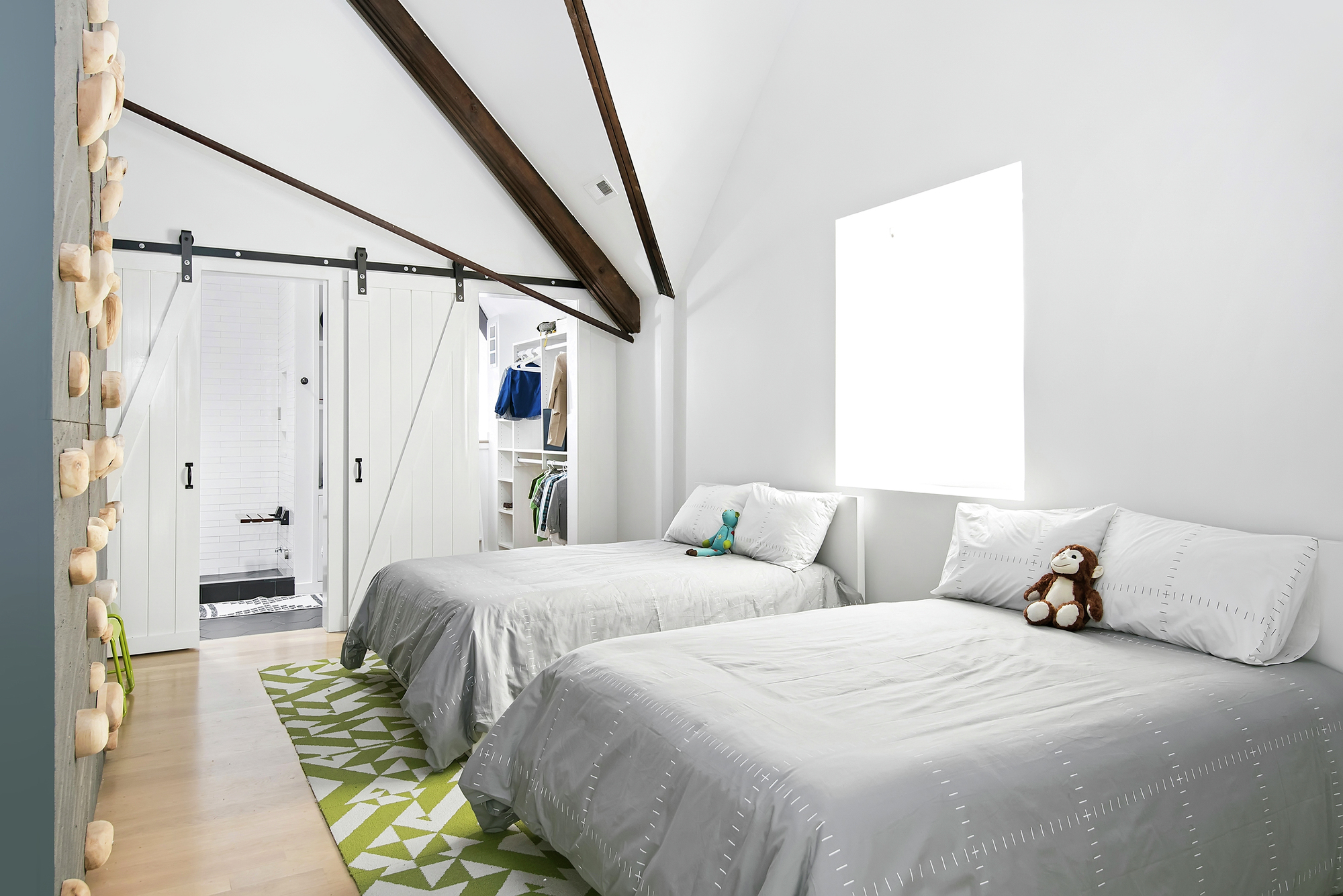 Gallery Of Church Conversion Into A Residence Linc