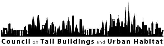 organized by CTBUH New York
