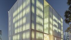 Instituto Westmead Milenio / BVN