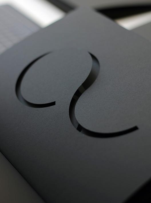 Detalle Libro Negro. Image © Javier Toro Blum