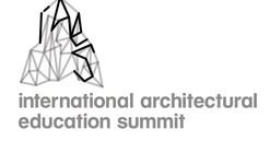 Event: Internation Architectural Education Summit