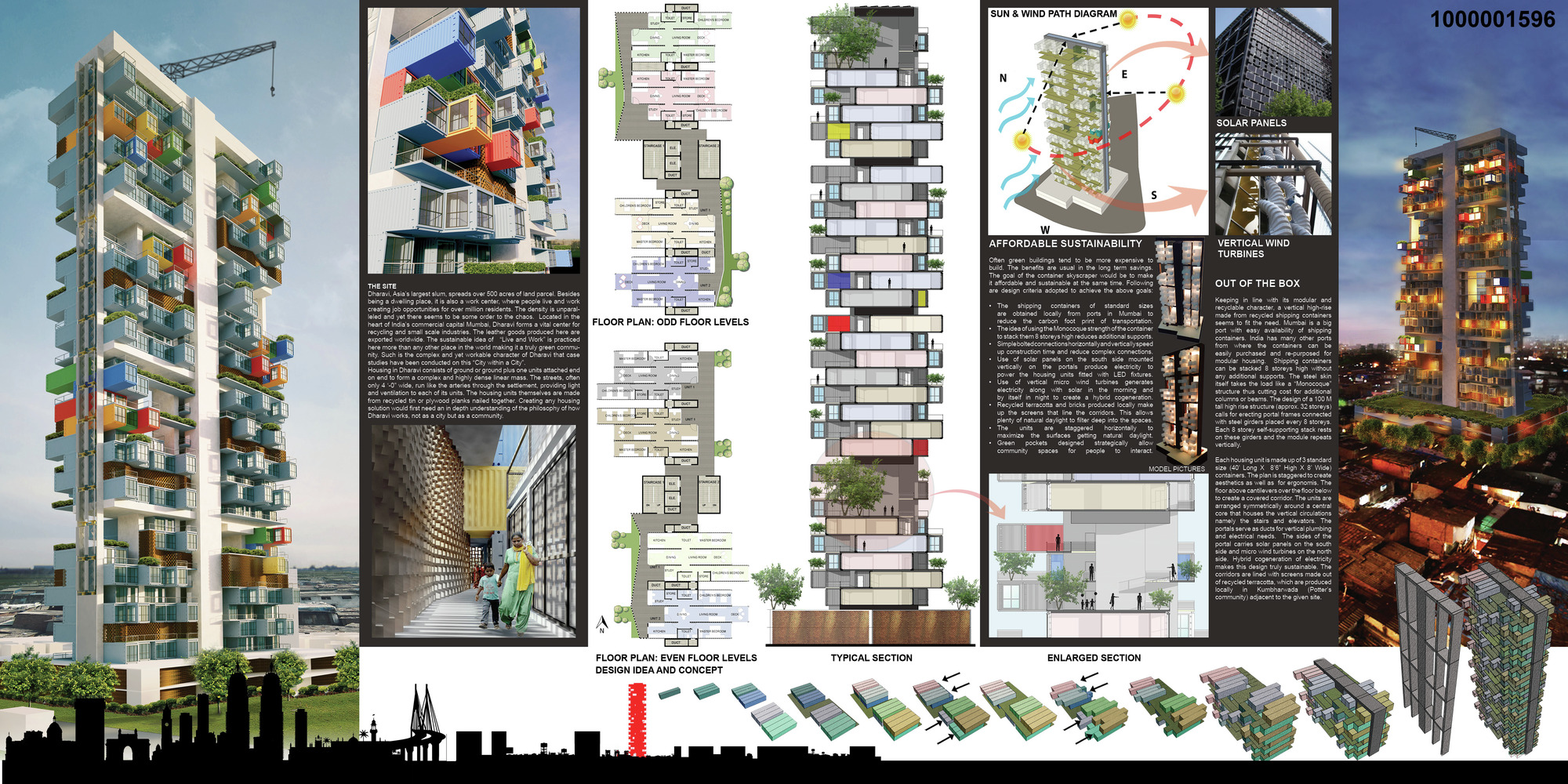 Shipping Container Floor Plan Designs Gallery Of Ga Designs Radical Shipping Container