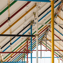 © Doan Thanh Ha  RE-AINBOW / H&P Architects Doan Thanh Ha     7
