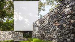 Resort Lima Duva / IDIN Architects