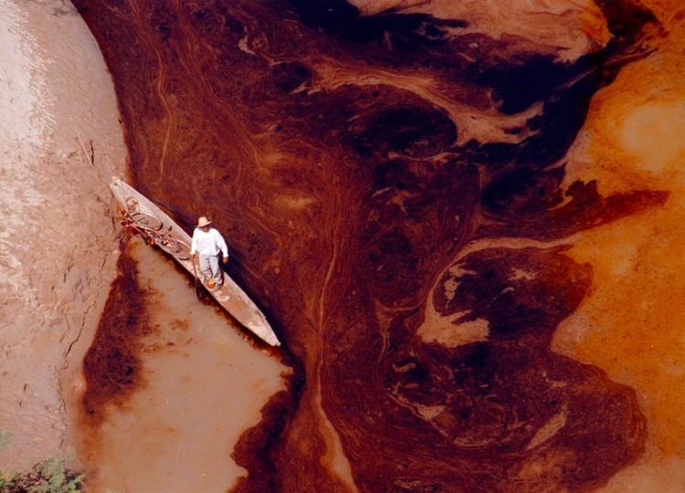 El Carmen (Norte de Santander), febrero 12 de 1998. Image © Milton Díaz