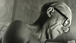 Los ojos de Le Corbusier: el paisaje representado en croquis