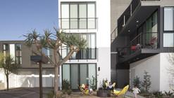 Sofia Lofts  / Nakhshab Development and Design