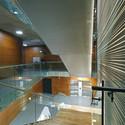 Edificio natali studio manfroni associati plataforma for Muebles de oficina trackid sp 006
