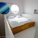 Courtesy of MMX architecten + Jord den Hollander
