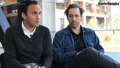 Plataforma Entrevista: Lateral Arquitectura y Diseño