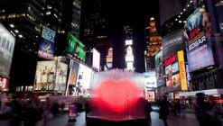 BIG ♥ NYC