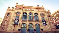 Segunda jornada de la BIAU Cádiz: Conferencias y Patrimonio
