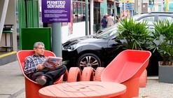 Parques de bolsillo: la revolución del espacio público en Lima