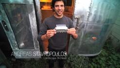 Video: Airstream Living / Werehaus