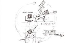 Daniel Libeskind to design Jewish Museum Berlin Academy