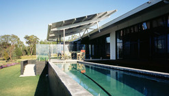 AD Round Up: Pool Houses Part II