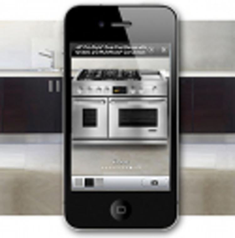 Improve Your Kitchen IQ