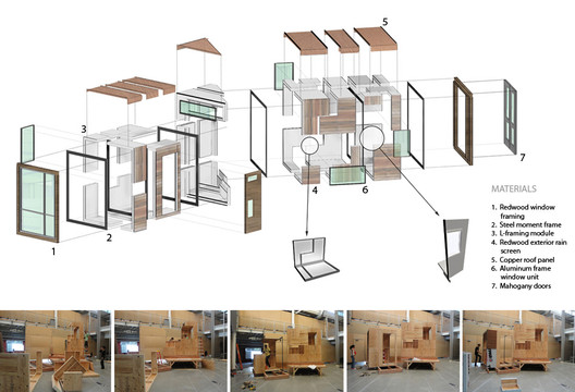 © PAAV   Design Build