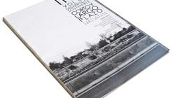Revista Cientodiez vol 07: Desarrollo sostenible, corto y largo plazo.