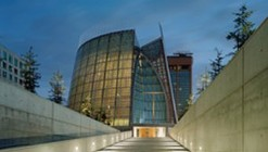 2009 AIA San Francisco Design Awards Winners
