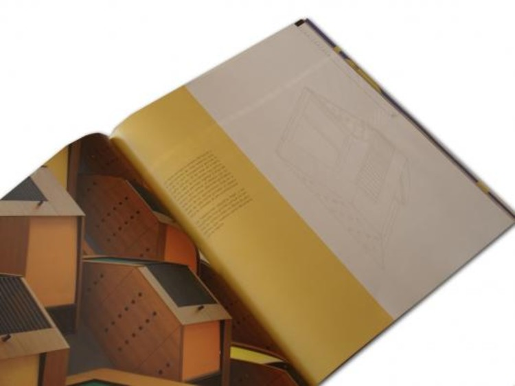 Revista de arquitectura y dise o ion archdaily m xico for Revista arquitectura y diseno