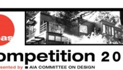 AIA Design Ideas Competition 2009