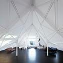 AD Round Up: Interiors Part X