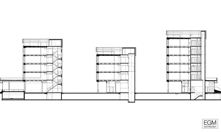 Sección 01