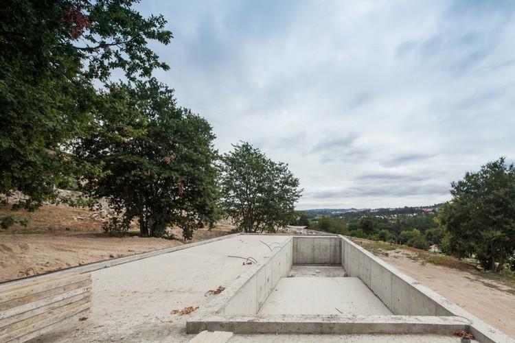 © João Morgado Fotografia de Arquitectura