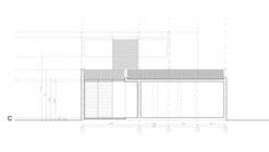 Renovación Casa L115  / S-AR